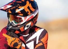 youth xs motocross helmet motocross helmets off road helmets kids motocross helmets pit
