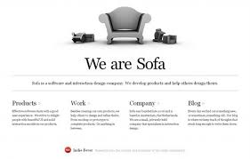 Coolest Freelance Web Design Jobs From Home H For Interior - Interior design jobs from home