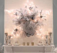 easy home decor crafts interior cool and easy home decor ideas recycled things
