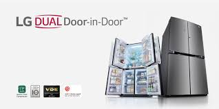 lg refrigerators smart u0026 energy efficient lg saudi arabia