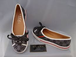 womens gucci boots sale gucci shoes at cheap discount price for sale buy and sell
