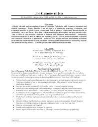Indeed Free Resume Search Language On Resume Resume Badak