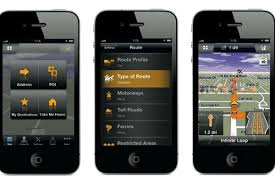 Map Me Home Navigon Updates Ios App Adds Regional Map Downloading And
