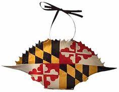 md crab pallet 26 x 36 maryland flag crab pallet patty