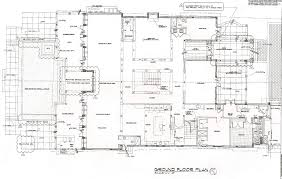 luxury estate home plans 56 best of mansion home plans house floor beautiful large plan