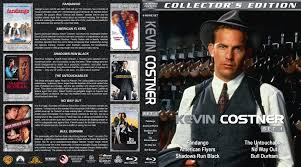 class of 1984 dvd kevin costner collection set 1 cover 1984 1988 r1 custom