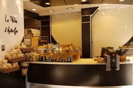 cours de cuisine levallois atelier des pains