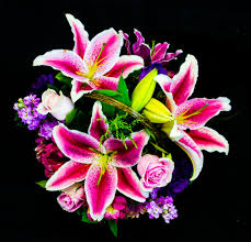 fresh flower delivery moreno valley florist flower delivery by garden of roses