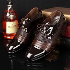 Wedding Shoes Online South Africa 2016 Big Us Size 6 5 13 Man Dress Shoe Flat Shoes Luxury Men U0027s