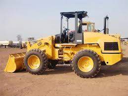 caterpillar 914g wheel loader parts manual parts catalog u2013 the