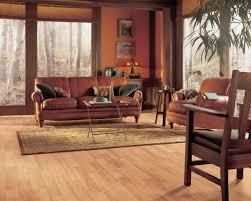 Pecan Laminate Flooring Sheet Vinyl Wood Flooring Aggieland Carpet One
