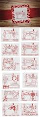 3922 best embroidery images on pinterest embroidery embroidery