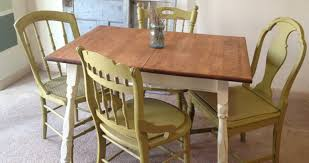 table excited narrow kitchen table awesome kitchen table small