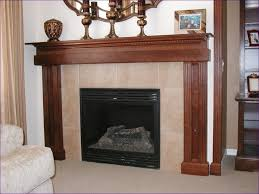 living room fireplace hearth decor what to hang over fireplace