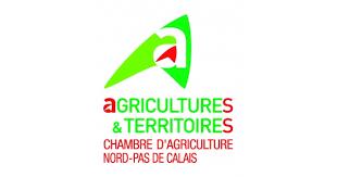 chambre agriculture du nord chambre d agriculture nord pas de calais organismes officiels de