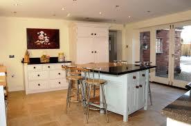 kitchen breakfast bars for small kitchens kitchen carts on