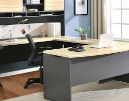 Small Office Cabinet Furniture Small Home Office Design Design Small Office Space