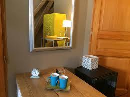 chambre d hote sainte maure de touraine bed breakfast aquarelle bed breakfast sainte maure de touraine