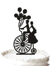 bicycle cake topper bike cake topper online bike cake topper for sale
