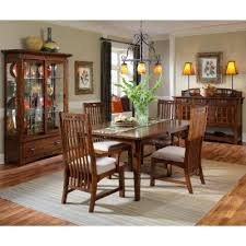 broyhill dining room sets broyhill buffets 5077 14 artisan collection sideboard from troy