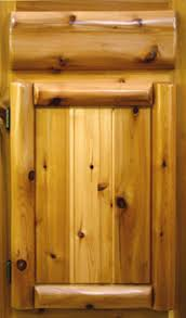 rustic alder kitchen cabinets rustic kitchen knotty alder shaker cabinet doors exitallergycom