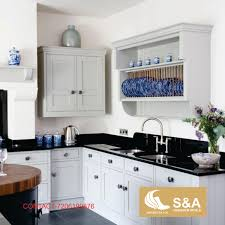 Very Small Kitchens Design Ideas by Very Small Kitchen Plans Enchanting Home Design