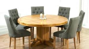 white round extendable dining table and chairs black round dining table chairs extraordinary round extending dining