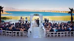 vegas wedding venues wedding ideas lake las vegas wedding chapel wonderful lake las