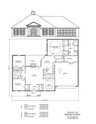 10 x 10 square feet plan 1759 design studio