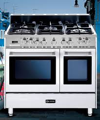Euro Cooktops Eurochef Usa Importers Of Fine Italian Cooking Appliances