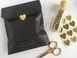 Gift Packing Ideas by 417 Best Gift U0026 Jewelry Packaging Ideas Images On Pinterest