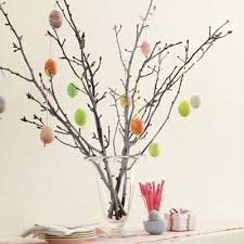 easter egg tree decorations easter egg trees decorations happy easter 2018