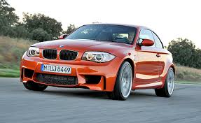 bmw m coupe review 2011 bmw 1 series m coupe review car reviews