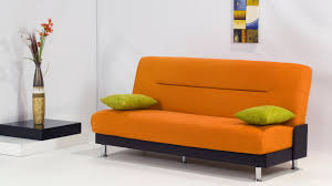 Leather Sofa Cleaner Reviews Sofa Best Sofa Manufacturers Favorable Best Sofa Company Reviews