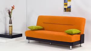 sofa brilliant teak furniture manufacturers teak best teak