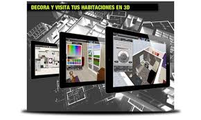home design 3d full download ipad home design 3d gold and this home design 3d gold ipad ipa