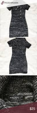 marc york best 25 andrew marc ideas on columbia vest falda