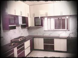 l shaped kitchen designs layouts country kitchen designs pictures of l shaped kitchens indian design