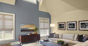 Dining Room Paint Colors Ideas Living Room Stunning Living Room Ideas Colors Modern Living Room