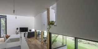 interior home design pictures interior design ideas architecture modern design pictures
