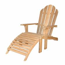 Smith And Hawken Teak Patio Furniture by Furniture Awesome Recommendation For Teak Adirondack Chairs
