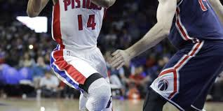 pistons lose final game at palace of auburn hills