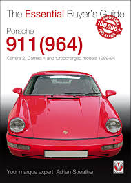 porsche workshop books and manuals my book list