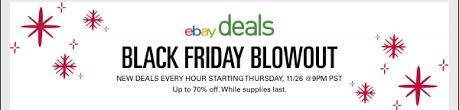 ebay black friday black friday ads u0026 black friday circulars on coupons com