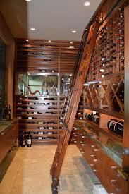 custom wine cellars houston beautiful custom wine cellars by