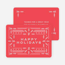 11 best holiday card inspiration images on pinterest holiday