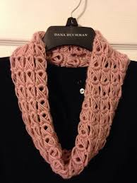 broomstick lace infinity scarf 182 best crochet infinity scarf and scarf patterns images on