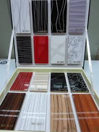 Acrylic Cabinet Doors Accessories Kitchen Cabinets Acrylic Doors Kitchen Cabinet Doors