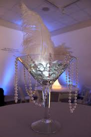 great gatsby centerpieces great gatsby centerpieces images great gatsby inspired