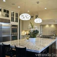 lighting fixtures over kitchen island kitchen island light fixtures ideas fixture image of lighting